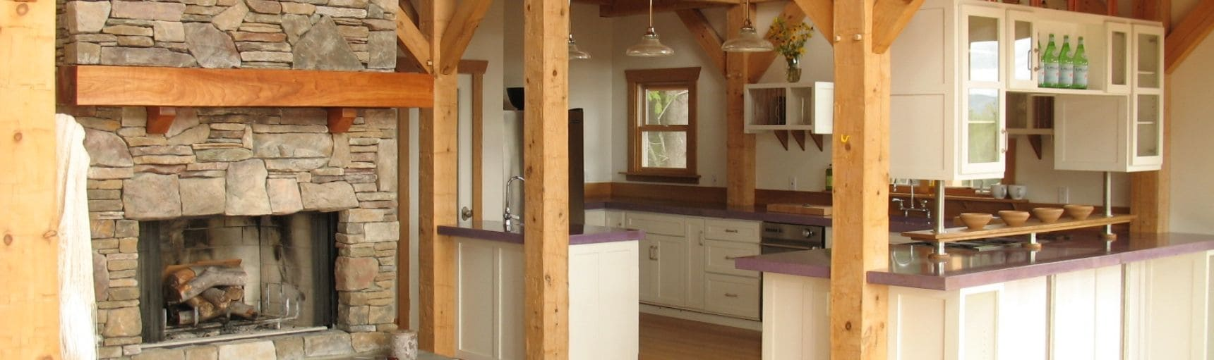 Casas de madera top viviendas precios compra y venta for Puertas prefabricadas precios