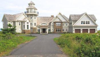 Casas de madera segunda mano casasdemadera top for Vendo casa de madera de segunda mano