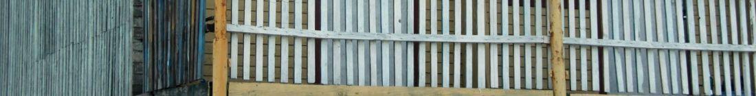 Casas de madera segunda mano casasdemadera top - Casas de madera segunda mano valencia ...