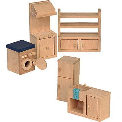 Beluga-70120-Muebles-de-madera-para-la-cocina-de-casa-de-muecas-0