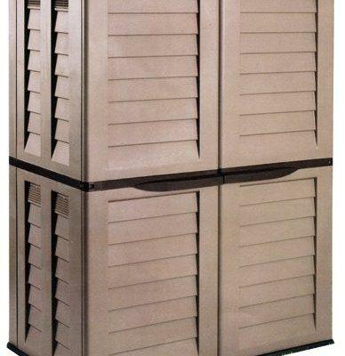 casetas para jardin de segunda mano amazing keter armario