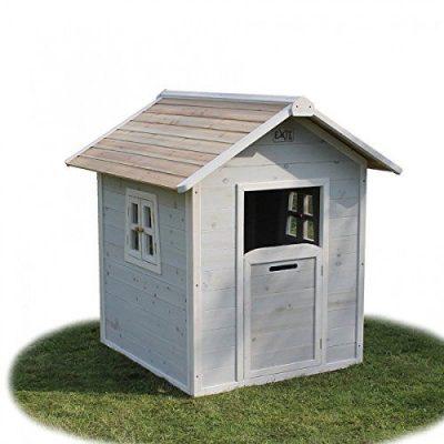 casas de madera para ni os casasdemadera top