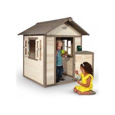 SUNNY-Casita-de-juego-para-los-nios-Lounge-0