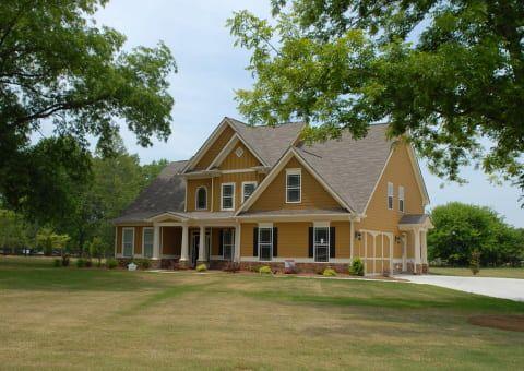 casas de madera ofertas liquidacion